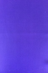 N473 PLAIN RAYON  112-114CM PURPLE